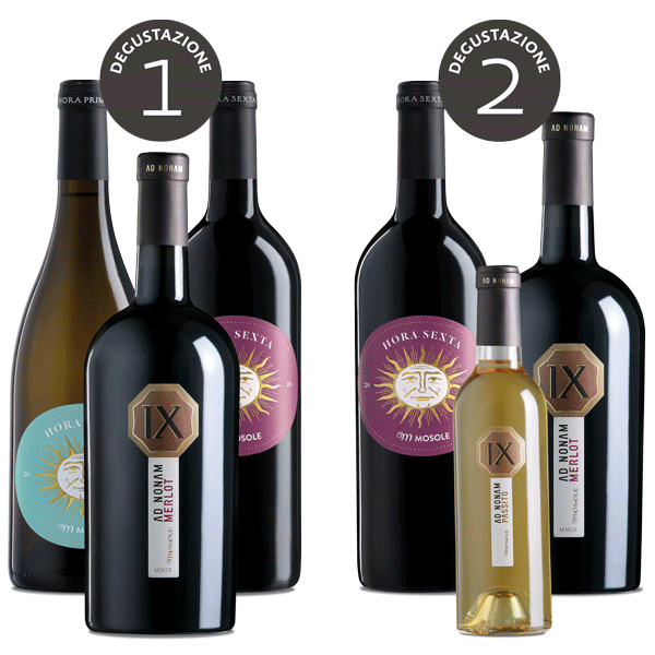 featured_vini-selezione_product