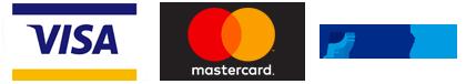 servizi_carte-di-credito
