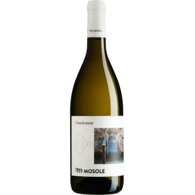 Mosole_Chardonnay_square