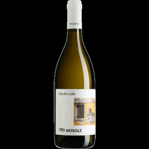 Mosole_Ribolla-Gialla_square