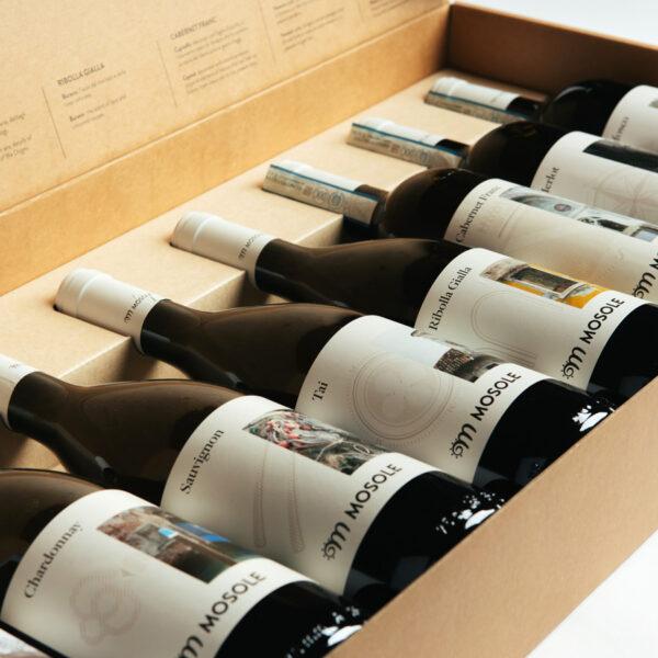 cofanetto-8-bottiglie-territoriali-1